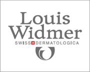 lw_logo_70k.jpgvalk.